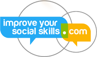 Social Skills Guide: Make Friends, Have Great Conversations, and Build Self-Confidence