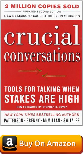 crucial-conversation-book