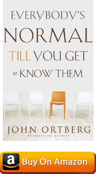 everybodys-normal-book