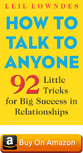 how-to-talk-to-anyone-book