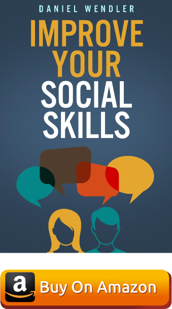 Are all social skills for young adults with aspergers