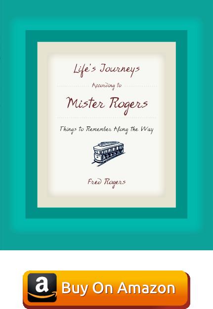 lifes-journeys-book