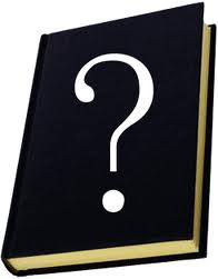 mystery-title-book