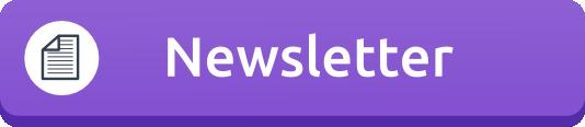 Social Skills Newsletter